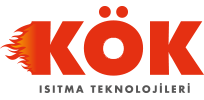KokBekas Heating Technology